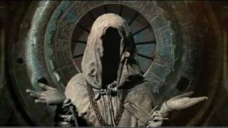 Dimmu Borgir Intro DVD02
