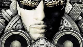 Swizz Beatz - It's me Bitches original (dirty)