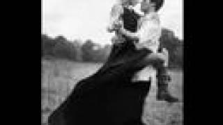 I guess I loved you - Lara Fabian