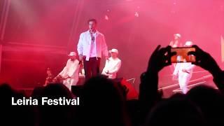 Leiria Festival 2017