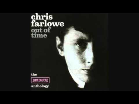 chris-farlowe-out-of-time-therainfuldays