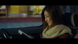 Drama Korean | 2018 | Adult full movie width=