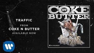 O.T. Genasis - Traffic [Audio]