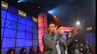 Westlife - Queen of my heart (TOTP).wmv