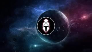 [Nightcore] Major Lazer - Powerful feat. Ellie Goulding (BOXINBOX & LIONSIZE Remix).mp4