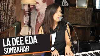 La Dee Eda - Sonbahar (B!P Akustik)