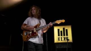 Whitney - Golden Days (Live on KEXP)