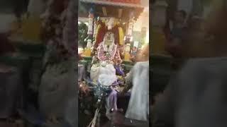 Sri bala swasthana pravasam.2018