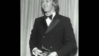 Harry Nilsson, 1969: Everybody's Talkin' - Composed by Fred Neil - Lyrics