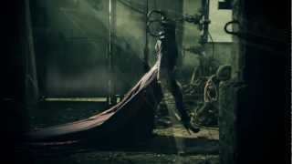 Anhnar@ / Անհնարը (Coming Soon Teaser) - Hasmik & DerHova