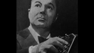 Aníbal Troilo - Piropos - Tango instrumental