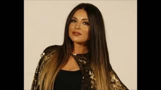 Dejana Eric - Ako treba ( Zvezde Granda LIVE )