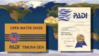 Timuna Sea 2014