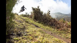 Why we love awesome downhill and freeride 2018 (HD)