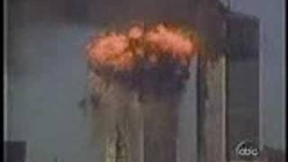 9/11 Tribute (Pink Floyd)