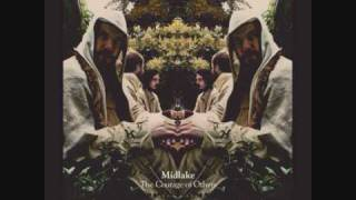 Midlake - Small Mountain