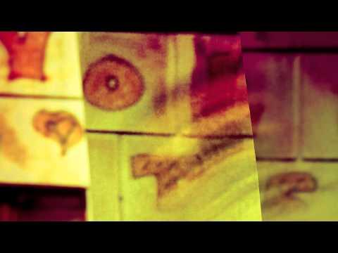 elemental-prokleta-ljubav-album-u-redu-je-2013-elemental