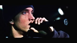 Eminem - 8 Mile Road (Teaser)