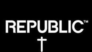 Republic:Jó reggelt kívánok