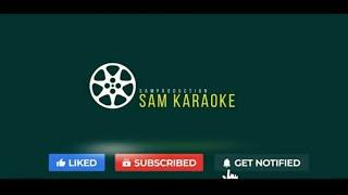 Pehla Nasha Sanam Puri Karaoke Sam Karaoke