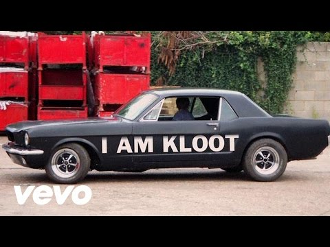 i-am-kloot-these-days-are-mine-iamklootvevo