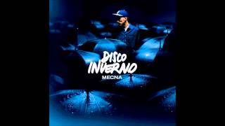 Mecna - Due passi (feat. Hyst)