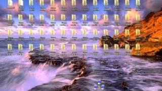 Errori di Windows - Error Song Remix - Videoclip