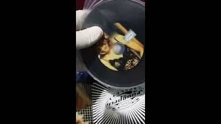 Madonna - GHV2 Limited Edition CD Unboxing