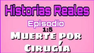 ♡ Muerte por cirugía 1:6 | Stop Bullying | Historias Reales | Avakin Life