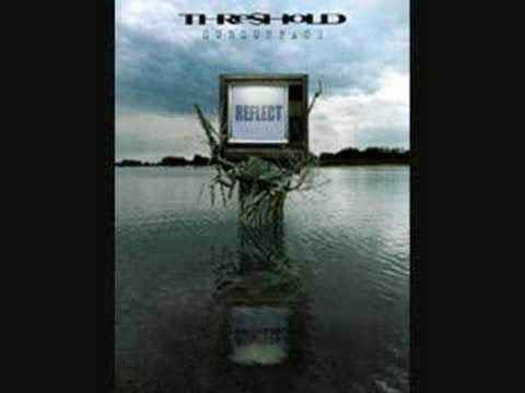 threshold-opium-warlordxvii