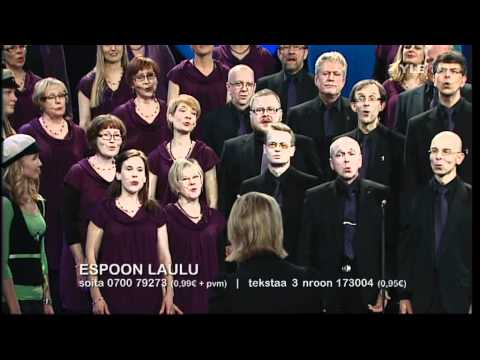 spk-espoon-laulu-silmiton-talvi-thekarikatyyri