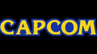 Capcom Intro Remix [bump]