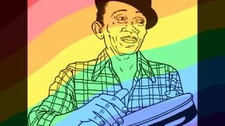 Dj Papo Reto ft. (BabySquad) - Mas eu Quero (2k17)