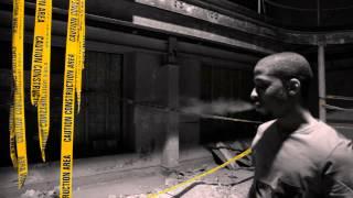 Arson Montana -Allright ( Official Video HD ) 2013