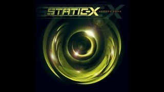 Static X The Only