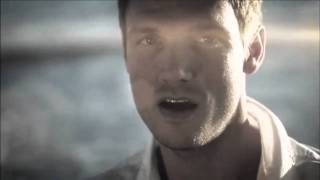 Nick Carter  - Just One Kiss  (Video) (HQ)