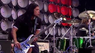 Metallica Nothing Else Matters amazing Live solo by James Hetfield