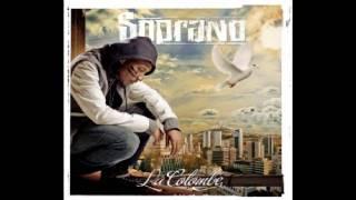 NEW 2010! Soprano - Hiro (Music Officiel CDQ)