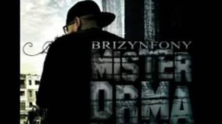 Brizynfony - Lo Mantengo Intacto