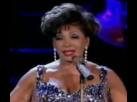 Shirley Bassey Chords