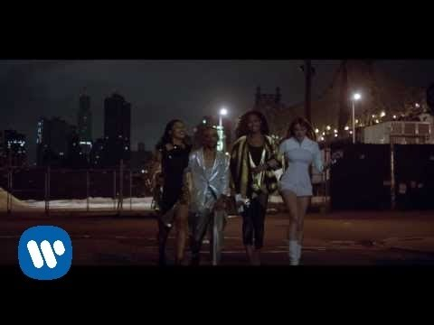 icona-pop-all-night-official-extended-video-icona-pop