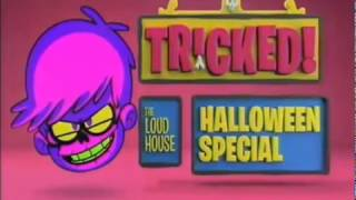 """""""Tricked!"""" Official Promo #2 