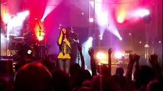 Sing My Love by Kim Walker-Smith