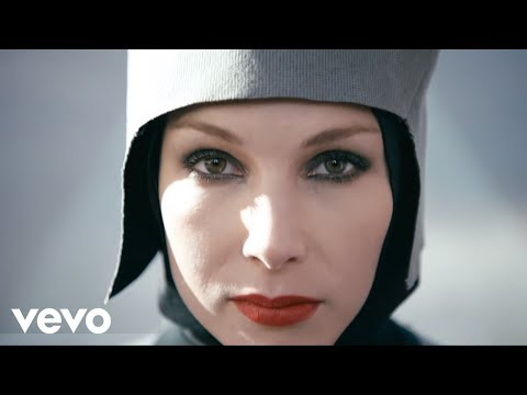 Go de The Chemical Brothers Letra y Video