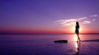Relaxing | Meditation | Yoga | Flute | Peaceful Music