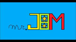 Omi - Hula Hoop Remix