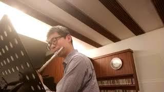 Gariboldi / 20 Etudes chantantes, op. 88, No. 16