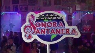 Amor de Cabaret - Sonora Santanera (Amor de Barrio)