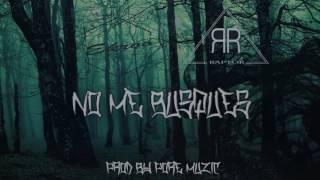 EKRO - AHORA ME BUSCAS FT RAPTOR - PROD BY: PORE MUZIC