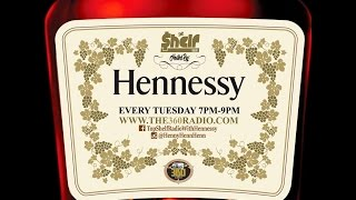 """Hennessy """"I'm That Guy"""" Official Music Video"""